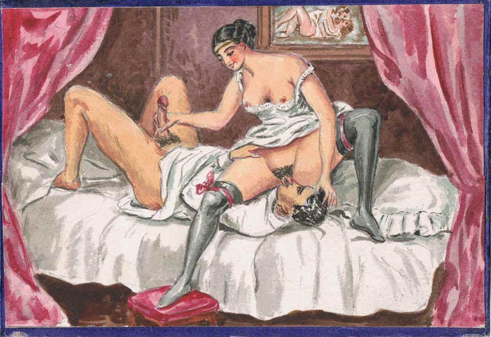 eroticheskie-illyustratsii-warhammer