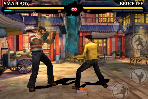 download apk easy share com brucelee apk ul to p15hm0j9