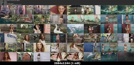 https://i2.imageban.ru/out/2011/04/09/fd8a7cabb8e7f360166d6cc962d03d4b.jpg