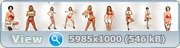 http://i2.imageban.ru/out/2011/04/12/0c3eae407dada435301b324eb620810a.jpg