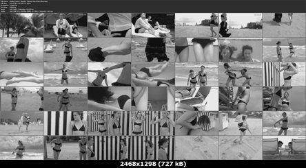 http://i2.imageban.ru/out/2011/04/13/4ec6d0ef432348109cf7cb0f1c833e0f.jpg