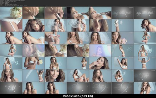 http://i2.imageban.ru/out/2011/04/16/c0bb6b5ebc7c209dad4b4b150a48c3a4.jpg