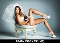 http://i2.imageban.ru/out/2011/04/16/e2cb4d768a2d466f5f3a097187f64b1f.jpg