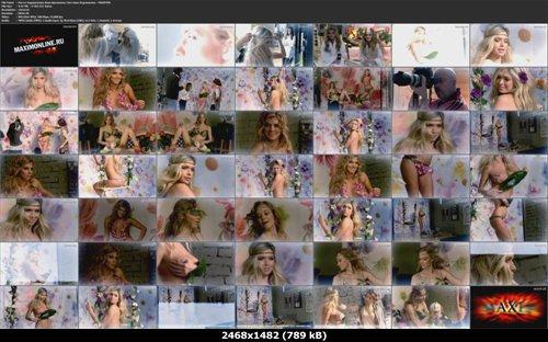 http://i2.imageban.ru/out/2011/04/16/ef2e523a379aa602493703c269268e86.jpg