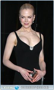 http://i2.imageban.ru/out/2011/04/18/dc0784ce40d6ee7bf606d7c5c1d0bc74.jpg