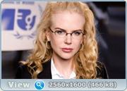http://i2.imageban.ru/out/2011/04/18/f571904def39ef365b5f122e618deccb.jpg