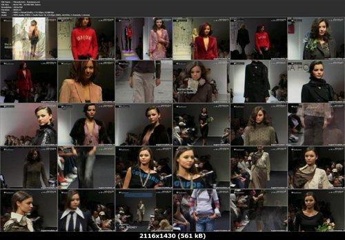 http://i2.imageban.ru/out/2011/04/19/f962e8b81d5c82dcd0404629746c6f26.jpg