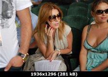 http://i2.imageban.ru/out/2011/04/20/31321634529ed040086dd61fb37e7e44.jpg