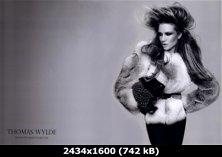 http://i2.imageban.ru/out/2011/04/21/14c1b771cce4e09afd4ac6b9e0d1d59d.jpg