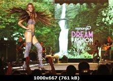 http://i2.imageban.ru/out/2011/04/21/1ec27dd4a6c10825eb49dd7dcfa7ee1e.jpg
