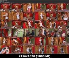 http://i2.imageban.ru/out/2011/04/22/a7c9de140b52feb67b6eb34a3b558776.jpg