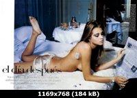 http://i2.imageban.ru/out/2011/04/25/0559523bbbd1d1ba2e646433ac5034ce.jpg