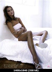 http://i2.imageban.ru/out/2011/04/25/3a436cb4d85d7de032614b5396f29a4c.jpg