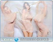http://i2.imageban.ru/out/2011/04/25/88093b8aa03e20083b427ecb6a514ffb.jpg