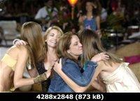 http://i2.imageban.ru/out/2011/04/25/b8098815ae7cfc7b4dc2ec887371eeaf.jpg