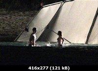 http://i2.imageban.ru/out/2011/04/27/4e06f9461bb025fd11201c7e497e9f92.jpg