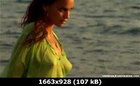 http://i2.imageban.ru/out/2011/05/03/0454a0241220cba977a7b7b00a639e12.jpg