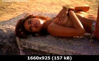 http://i2.imageban.ru/out/2011/05/03/0abe72ede09cfcd38e7d0c148540bd2d.jpg