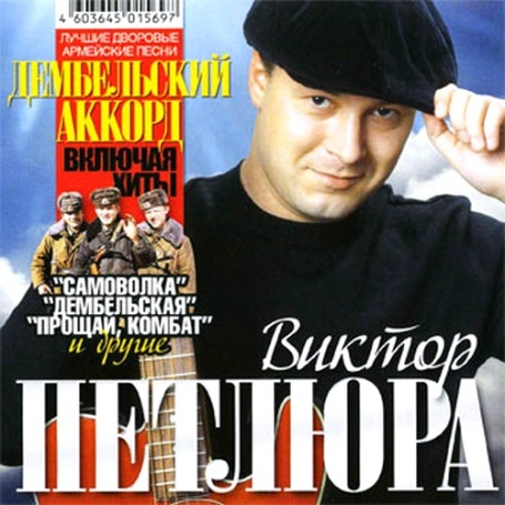 http://i2.imageban.ru/out/2011/05/03/a020e9452a0be55bab8863ed5fbbf00b.jpg