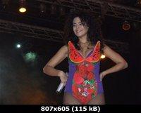 http://i2.imageban.ru/out/2011/05/05/51f546015281d87400f22bd8e9d4d1e9.jpg