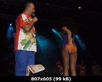 http://i2.imageban.ru/out/2011/05/05/ccac36981ddcc099dc17f1309731714a.jpg