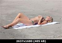 http://i2.imageban.ru/out/2011/05/05/cfede0c006308e7ea4079fe11aa664f2.jpg