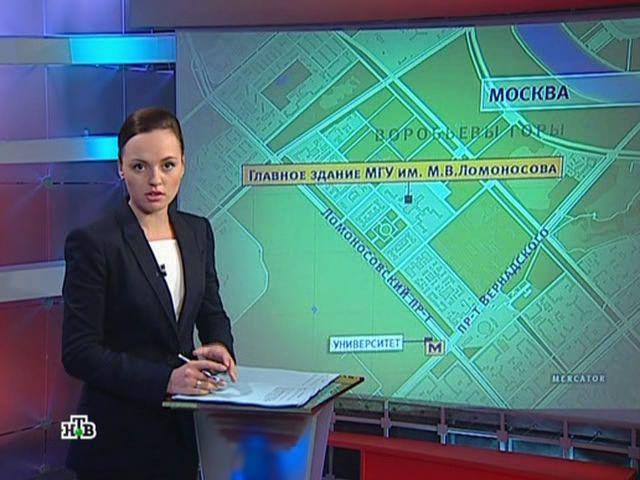 krupniy-plan-zhenskoy-piski-video