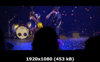 http://i2.imageban.ru/out/2011/05/07/0f59f88bf32ba042f6c2155fc451c2ed.jpg