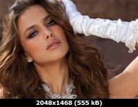http://i2.imageban.ru/out/2011/05/07/16fd59c32a6d09fb5dc5ecfde4666e7e.jpg
