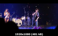 http://i2.imageban.ru/out/2011/05/07/998672c05eea9913800c2605f9b3ab52.jpg