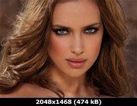http://i2.imageban.ru/out/2011/05/07/a8b2b51f81507637a61c27158498a3db.jpg