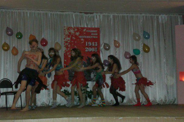 http://i2.imageban.ru/out/2011/05/08/fc82855609dfbf6fac8e69de2413afab.jpg