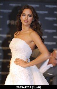 http://i2.imageban.ru/out/2011/05/09/20ca999a78124a936458f29f97a82e17.jpg