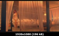 http://i2.imageban.ru/out/2011/05/10/1edca83fc26924373813a794e68b67f5.jpg