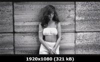 http://i2.imageban.ru/out/2011/05/10/27dddd1c923f2f6730038d195e81f7b8.jpg