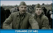 Наркомовский обоз (2011) DVD + DVDRip + HDTV 720p