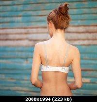 http://i2.imageban.ru/out/2011/05/13/3dcd5b6a59de644c636d9e6cddb3149d.jpg