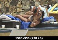 http://i2.imageban.ru/out/2011/05/14/41c1eb826d5474fd0e642533882a2876.jpg
