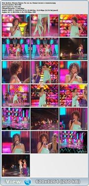 http://i2.imageban.ru/out/2011/05/14/b217c9382c497cba23b2ba27bc5f0829.jpg