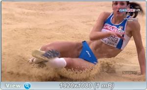 http://i2.imageban.ru/out/2011/05/15/45772f466058620bcce1b9721904f150.jpg