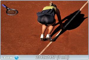 http://i2.imageban.ru/out/2011/05/15/5d32b2382ea6b41504d95b7af93c0c4a.jpg