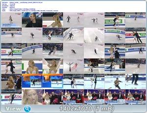 http://i2.imageban.ru/out/2011/05/16/0ab16a40013d0dd0e6086b0847d09b72.jpg