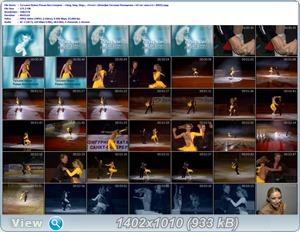 http://i2.imageban.ru/out/2011/05/16/431051ed240917df8389a4e7546d2639.jpg