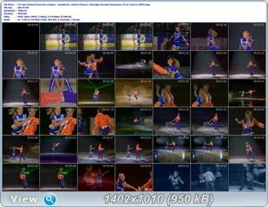 http://i2.imageban.ru/out/2011/05/16/7393b4467b59e0b21d06e68ec2003cf1.jpg