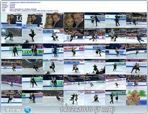 http://i2.imageban.ru/out/2011/05/16/9c526c9544ea35e7f99e4ea23e6b1f98.jpg