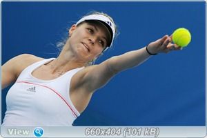 http://i2.imageban.ru/out/2011/05/17/0a27ea7c695c3415302fee52cfca6a81.jpg