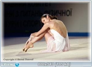 http://i2.imageban.ru/out/2011/05/17/247795792bae6130d92b0e65162a8fd1.jpg