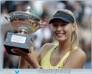 http://i2.imageban.ru/out/2011/05/17/40a177655d9b60e78de65e1ce9bddfec.jpg