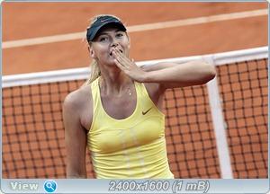 http://i2.imageban.ru/out/2011/05/17/410c500b92e9b277b2c18092b8d7707d.jpg
