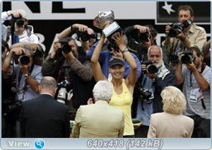 http://i2.imageban.ru/out/2011/05/17/96f35dd0acfea838372ed05112efff62.jpg